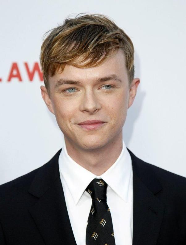 7 Things You Didn't Know About Dane DeHaan - 2014 is the year of BAFTA's Rising Star nominee Dane DeHann.tk