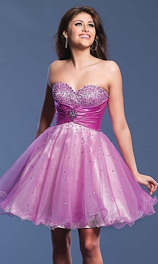 : Dresses Homecoming, Homecoming Dresses, Cocktails Dresses, Ball Gowns, Promdresses, Formal Dresses, Cocktail Dresses, Shorts Dresses, Prom Dresses