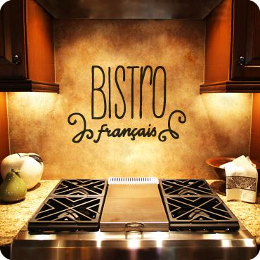 20 best Kitchen Wall Quotes images on Pinterest   Kitchen wall ...