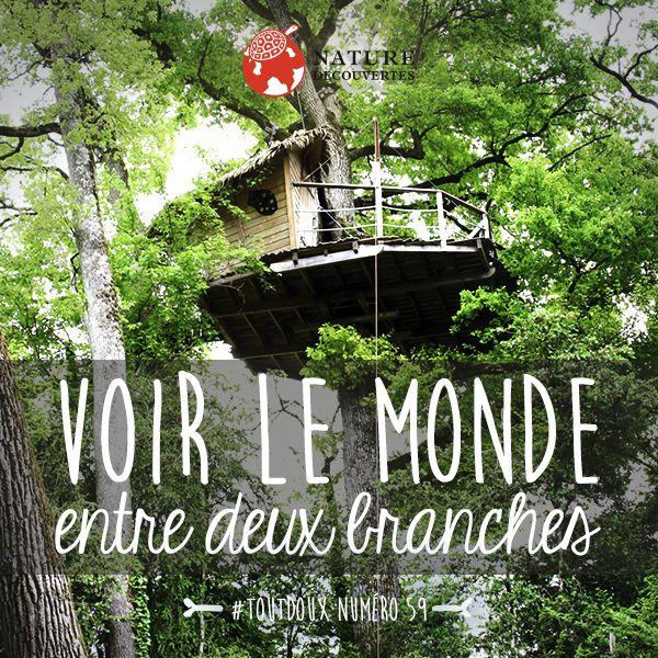 #toutdoux  http://www.natureetdecouvertes.com/ https://www.facebook.com/natureetdecouvertes