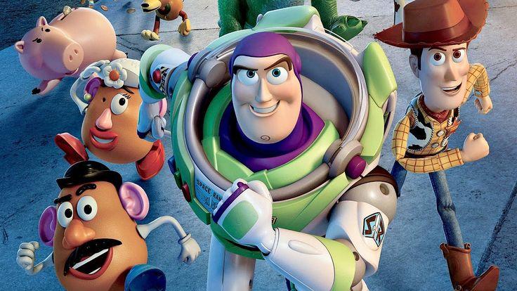 История Игрушек.Поиск Телефона Энди.Мультики для Детей.Toy Story.#Игры