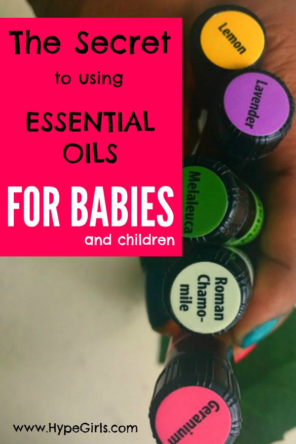 I have used my baby essential oils on my son many times! Before we dive in, here a few key points you should know when using essential oils for babies