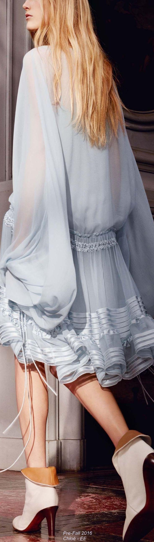 #fashion forward #signature style https://www.pinterest.com/dcindcmedia/