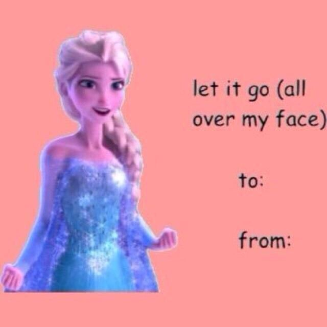 valentines day card tumblr dirty