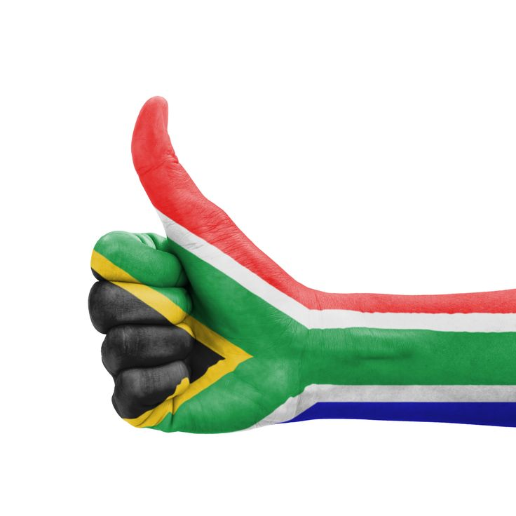 Top truly South African Slang Words and Sayings