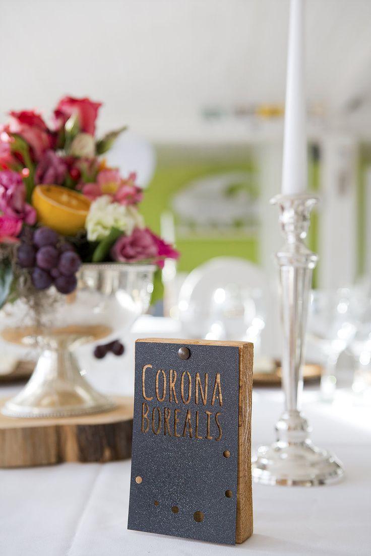 LoveStories Wedding Decoration & Stationery