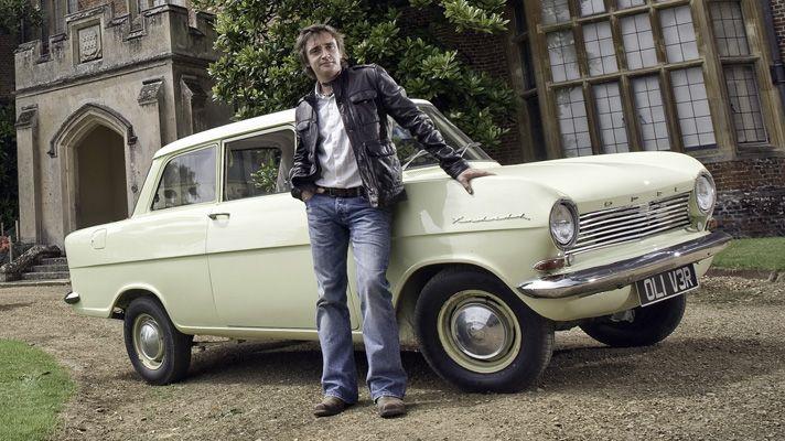 oh oliverCars Things, Euro Cars, Random Shit, Cars Olive, Buddy Olive, Random Awesome, Tops Gears, Richard Hammond, Fav Cars