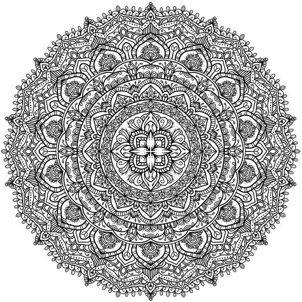 This Is A Pretty Intricate One And Will Probably Need Printing On Paper For Full Colourability Click The Link Right To Grab Size File