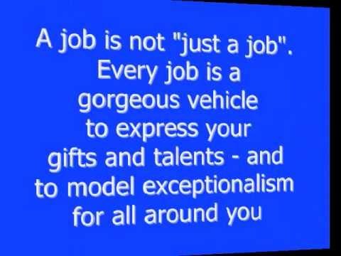 Robin Sharma - 35 Tips for life  we're following robin www.joinup.wikaniko.com