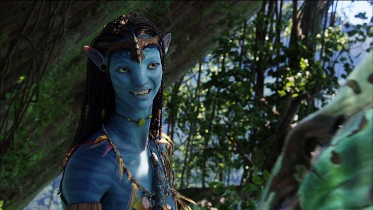 Wallpaper Neytiri Seze Avatar Hd Movies 4115: 20 Best Avatar Images On Pinterest