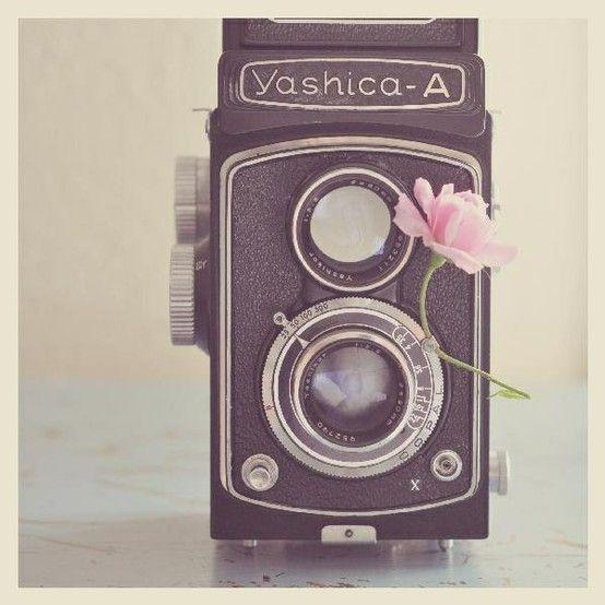 La fotografía se incorpora en lo personal y profesional