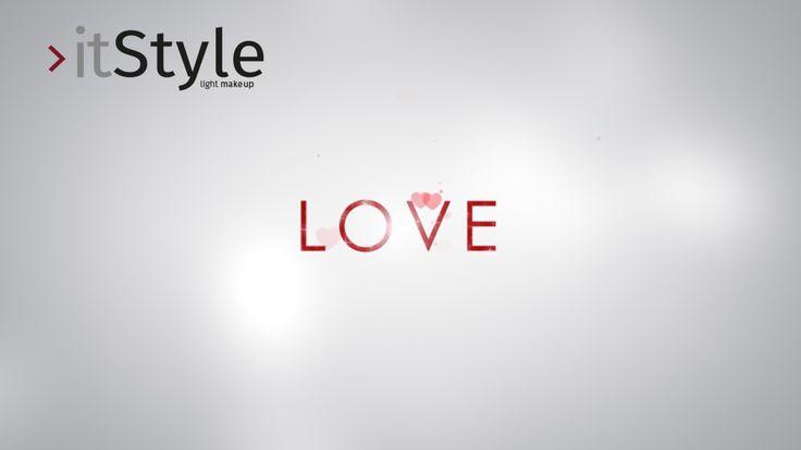 #itStyleMakeup  Vos cadeaux #saintvalentin pour Lui et Pour elle dans vos boutiques #iStylemakeup #soldes #parfums #love
