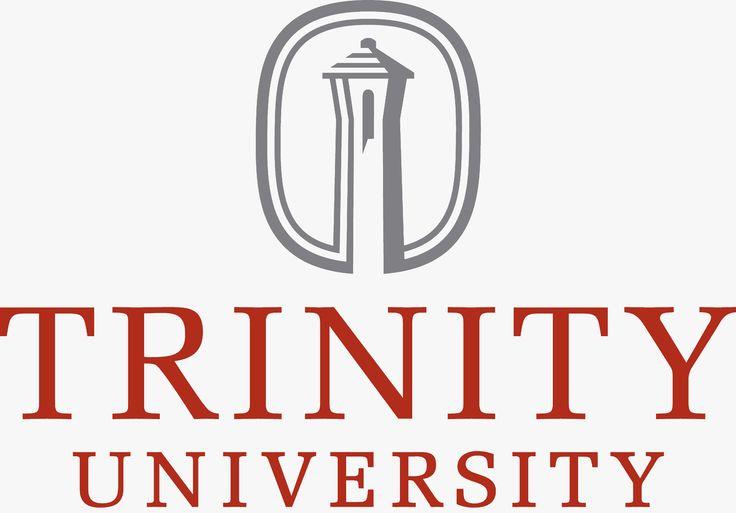 Trinity University in San Antonio, TX