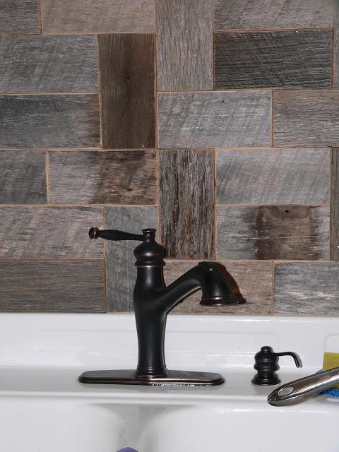 Best 8 Best Barn Wood For Back Splash Images On Pinterest 640 x 480