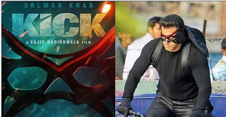 Know how much Salman Khan movie Kick will earn on its 1st day. http://www.1stdaycollection.com/salman-khan-kick-first-day-expected-collection-prediction/