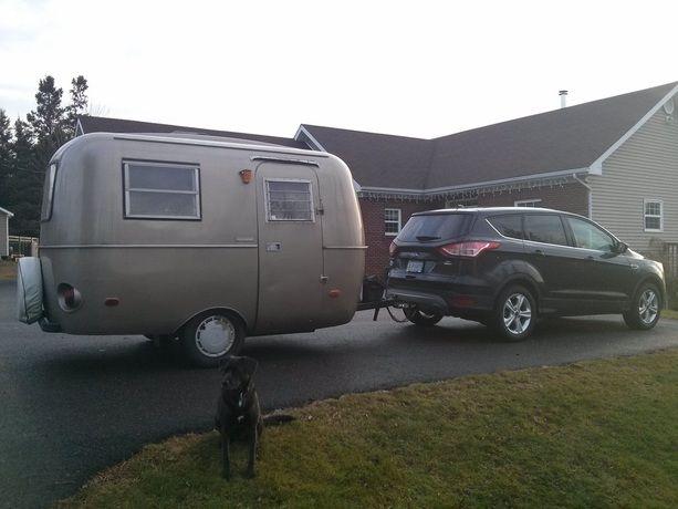 55 best boler love images on pinterest camper ideas caravan and 55 best boler love images on pinterest camper ideas caravan and happy campers asfbconference2016 Images