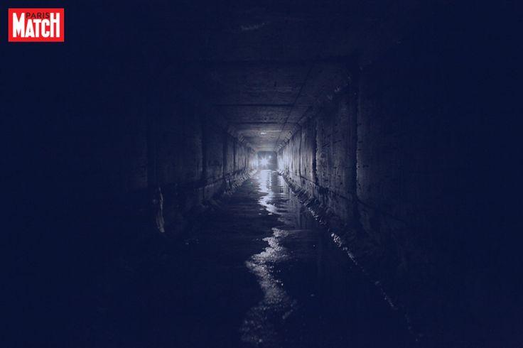 Aware, la plus vaste étude scientifique jamais réalisée à ce jour sur les expériences de mort imminente tend a confirmer la réalité objective de ce phénomène.