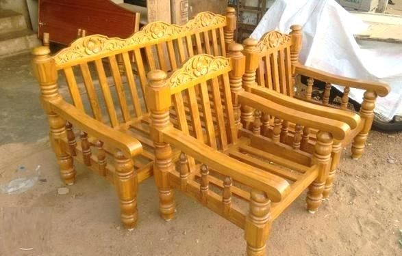 Cheap Wooden Sofa Set Wooden Sofa Set Wooden Sofa Sofa Design Wood
