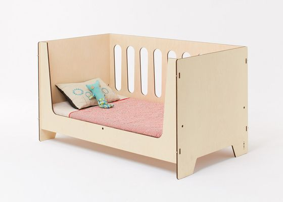 Plyroom | Kidu0027s Beds And Furniture | Little Gatherer
