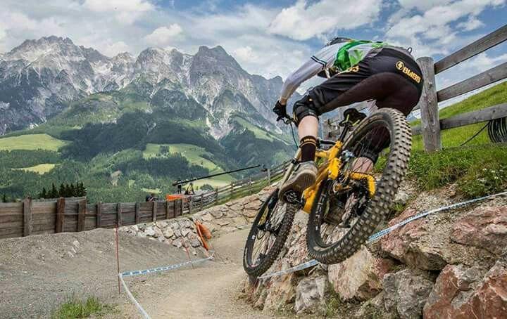 Mountain biking MTB Bike                                                                                                                                                                                 More