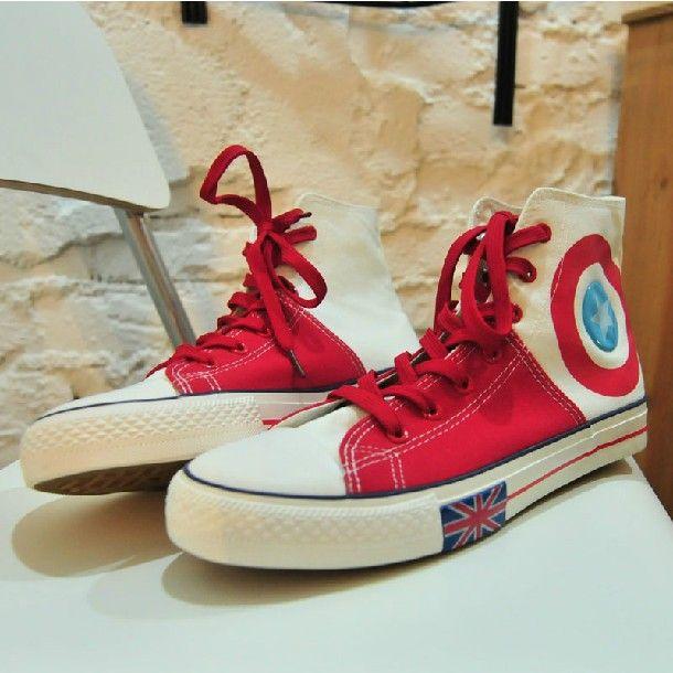 Новые модные мужские случайные холст обувь, высокие ботинки прилива обувь корейской версии мальчиков парусиновые туфли высокое состояние мужской обуви - Taobao