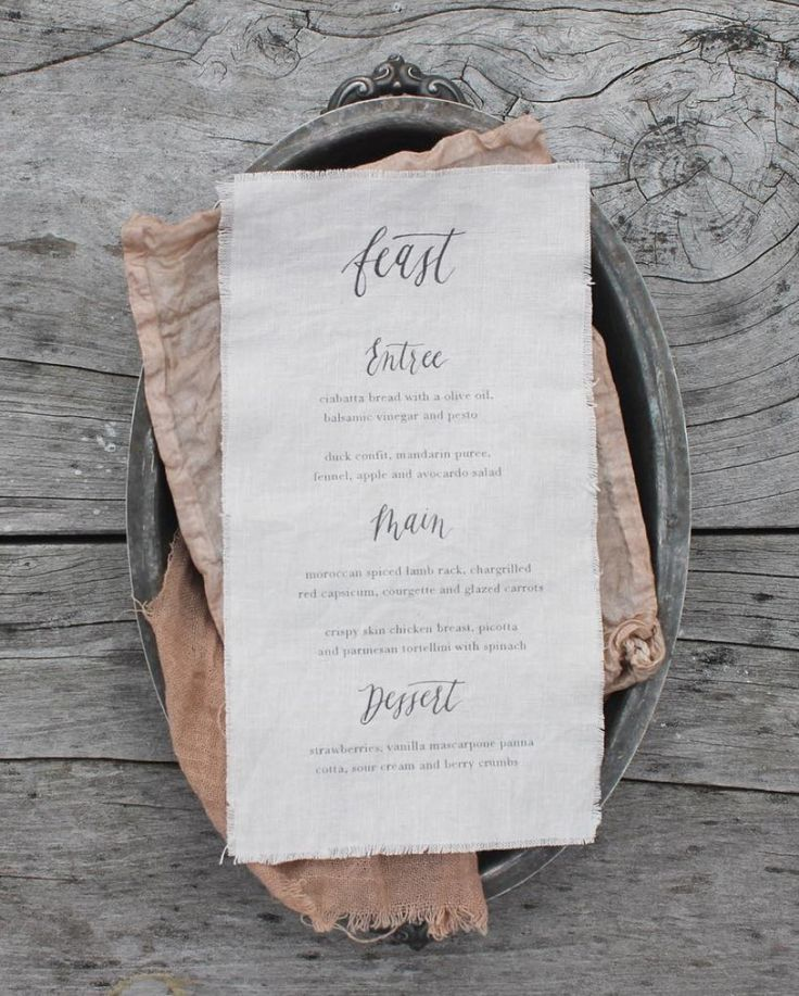 hindi poem for marriage invitation%0A Beautifully tactile fabric wedding invitations  nuanced in irregular thread  and raw torn edges