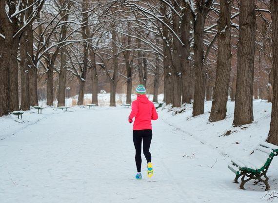 Découvrez le multicouche pour vos activités hivernales! Par : Sarah Couture, Les trouvailles de Sarah