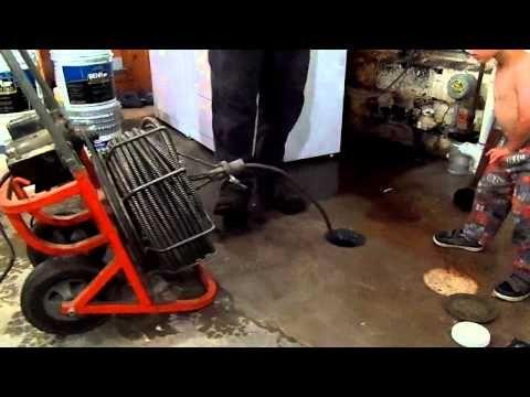 How Long Are Plumbing Snakes   Plumbers Chicago   Plumbing