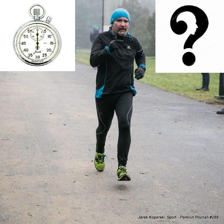 Jak poprawić wyniki biegowe - oto jest pytanie http://biegaczamator.com.pl/?p=16328
