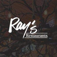 No matter where you live in Atlanta, you're probably close to a Ray's, so be on the lookout for a $50 Ray's Restaurants Gift Card, which can be used at any of the THREE amazing Ray's Restaurants!