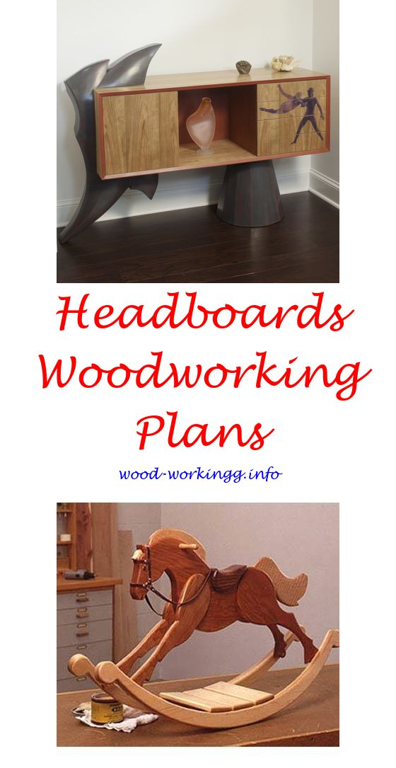 Free Woodworking Plans Christmas Yard Cutouts Woodworking plans - free wooden christmas yard decorations patterns