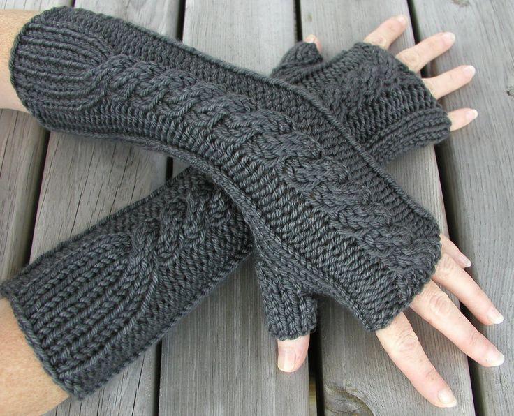 Google Image Result for http://4.bp.blogspot.com/_8evNMKhbq_A/TIya7feUvaI/AAAAAAAACMI/xwiD4JApk_o/s1600/merino_wool_cashmere_gloves.JPG