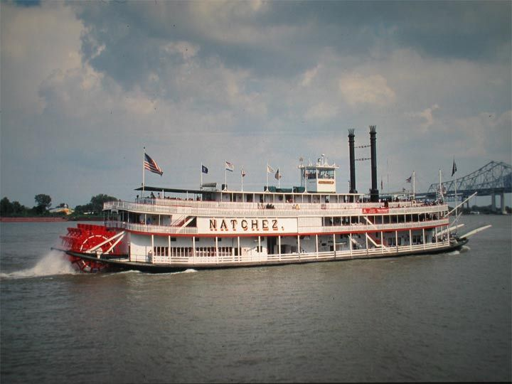 52 Best Images About Paddle Wheel Boats On Pinterest Lake Mead Rivers And Boats