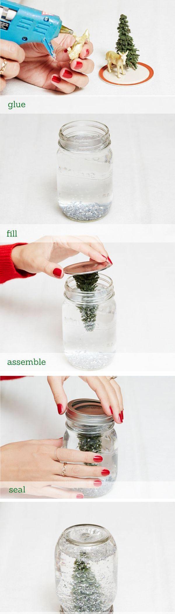 Необычные вещи и подарки своими руками | Naemi — красота, стиль, креативные идеи |