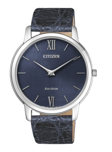 Regalos Citizen Stiletto 261,30€ www.enriqueesteverelojeria.es