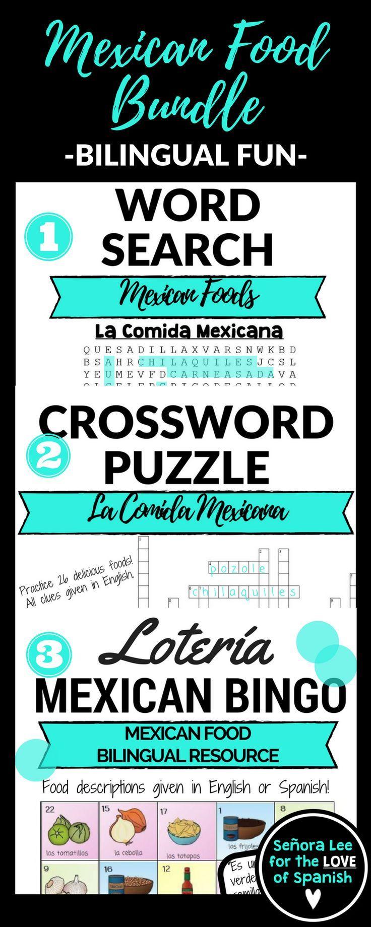 2076 besten Class resources Bilder auf Pinterest | in Spanisch ...