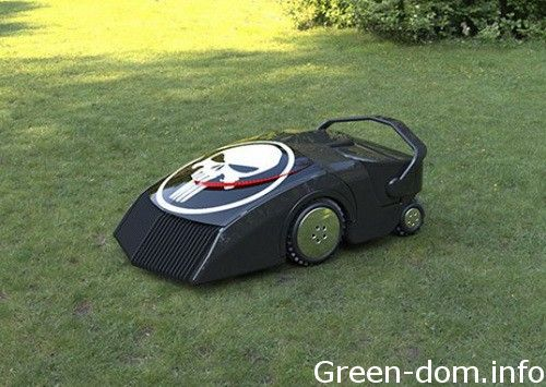 ecomow-grass-powered-lawn-mower-1-e1392312820567.jpg (500×355)