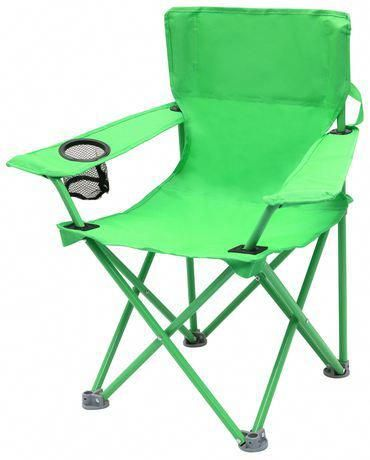 Walmart Kids Chairs Flux Folding Chair Video Ozark Trail Canada Kidsfoldingchair Office