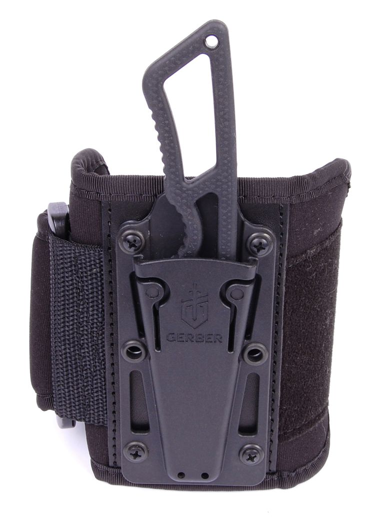 Exclusive: Boot Knives and Cowboy Boots | Guns Magazine.com