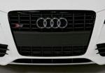 Audi B8 A4/S4 Exterior Parts