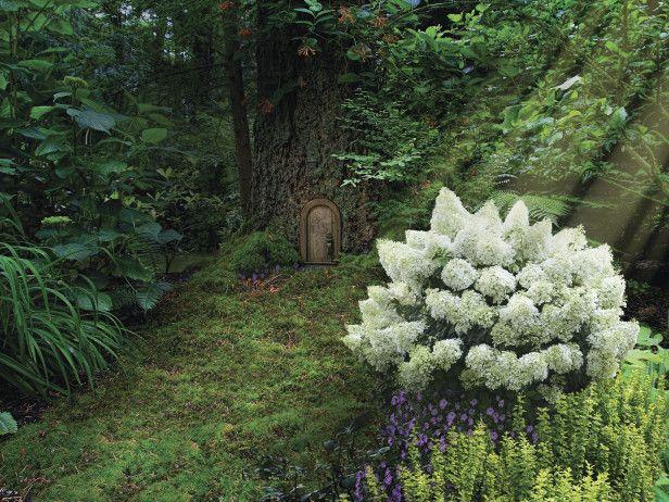 12 besten garten hortensien bilder auf pinterest hortensien garten und blaue hortensien. Black Bedroom Furniture Sets. Home Design Ideas