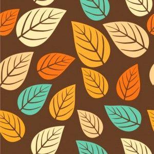 Οι πρώτες φθινοπωρινές αποχρώσεις | Small Things