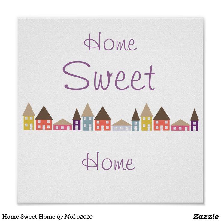 Mejores 163 imágenes de Q-Quotes Casa & Familia en Pinterest   Dulce ...
