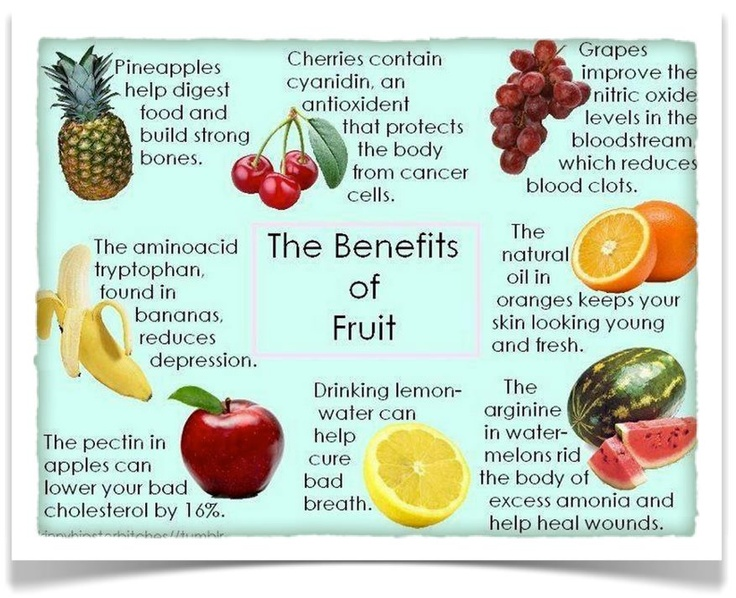 BENEFITS OF FRUIT: Benefits Of, Healthy Eating, Health Benefits, Daily Motivation, Healthy Food, Photo, Healthy Living, Fresh Fruit, Fruit Benefits