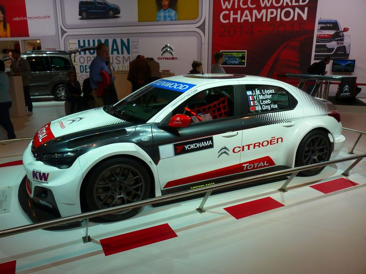 wrc 4 fia world rally championship crack cocaine