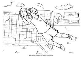 Best 48 Soccer Coloring Pages images on Pinterest | Other