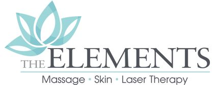 Elements Massage Therapy and Laser Hair Removal Jacksonville- see Cynthia