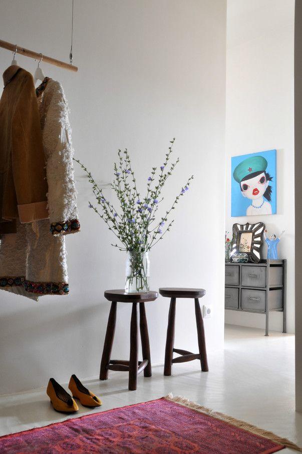Fusion Design. Best 25  Fusion design ideas on Pinterest   Restaurant design  Bar