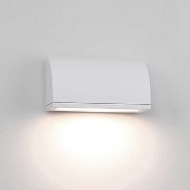 coronet lighting cpm. scoop outdoor wall sconce   w.a.c lighting at lightology coronet cpm