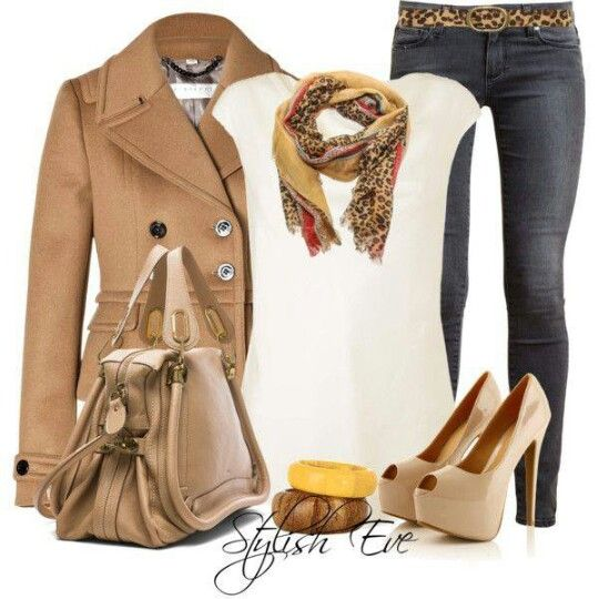 Stylish Eve Outfits. The best outfits to where. Jump to. Sections of this page. or find more I Am Addicted To YOU pretty # fashion # looks everyday! You are awesome! We like you too! # wear # clothes and # shoes. See More. Online clothes shopping for winter. Buy outfits from this link bestsupsm5.cf Stylish Eve Outfits. Sp S.